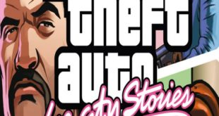 download grand theft auto gta vice city for pc