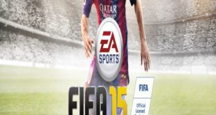 download fifa 15 for pc