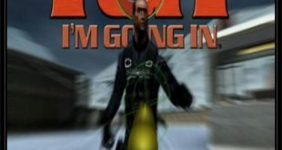 download project igi 1 for pc