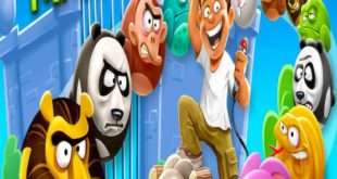 download crazy rings for pc