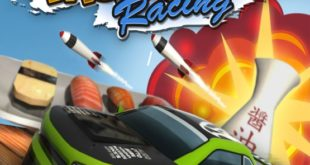 download table top racing world tour tropical ice pack for pc