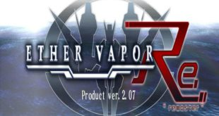 download ether vapor remaster for pc
