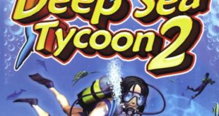 download deep sea tycoon 2 for pc