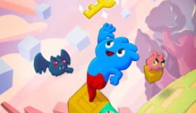 Toodee And Topdee Free Download (v1.0.0.4)