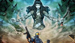 The Mummy Demastered Free Download (v1.02)