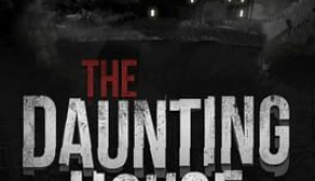 The Daunting House Free Download