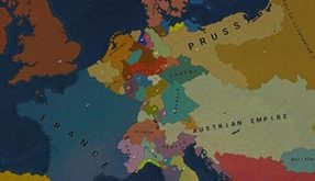 Age of History II Free Download (v1.01415)