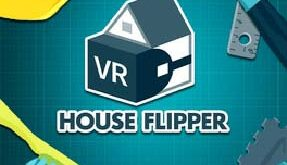 House Flipper VR Free Download