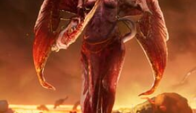 Succubus Free Download (Uncensored)