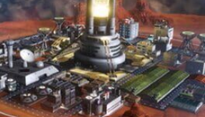 Sphere – Flying Cities Free Download (v0.1.0 & DLC)
