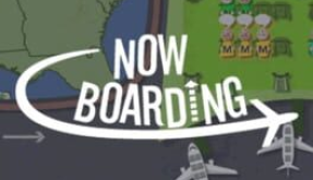 Now Boarding Free Download (v1.1.5)